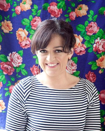 Photo of Maeve Higgins