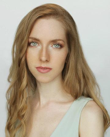 Photo of Sarah Archer