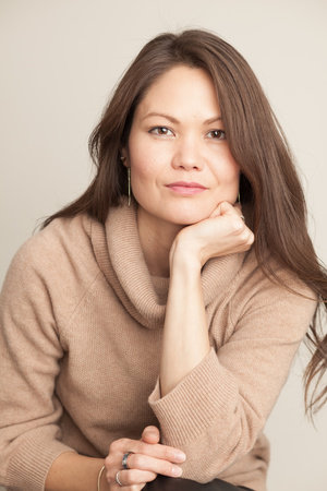 Photo of Mary Lynn Bracht