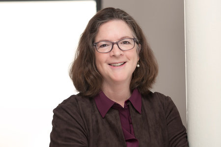 Photo of Patsy Catsos, MS, RD, LD