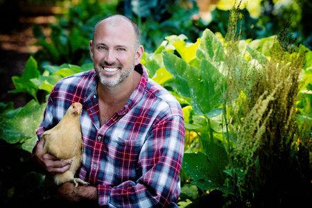 Photo of Carson Arthur