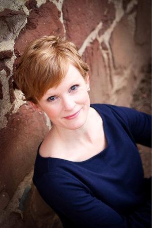 Photo of Karen Cleveland