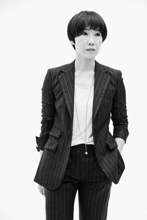 Photo of You-Jeong Jeong