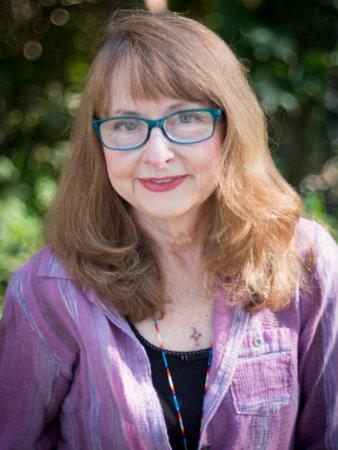 Linda S Godfrey