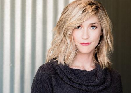 Photo of Cynthia Johnson