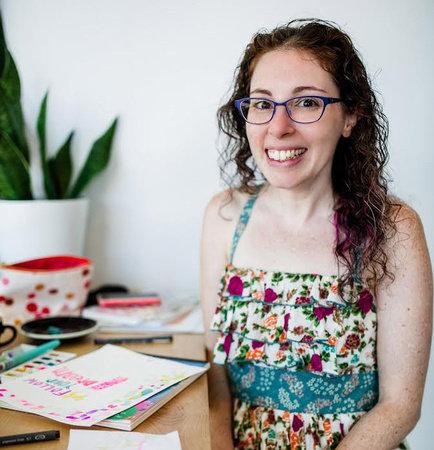 Photo of Jenipher Lyn