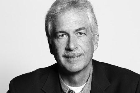 Photo of William J. Burns