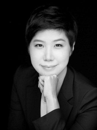 Photo of Jooyun Hong