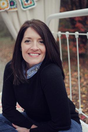 Photo of Courtney DeFeo