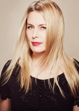 Photo of Alison Freer