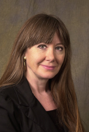 Photo of Sue Roe
