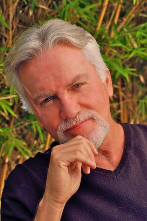 Photo of Dennis Merritt Jones