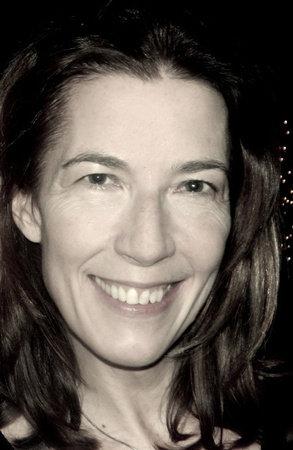 Photo of Hallie Durand