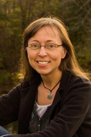 Photo of Julie Bowe