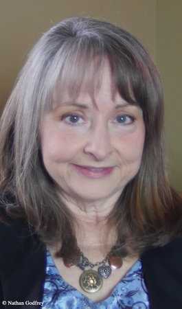 Photo of Linda S. Godfrey