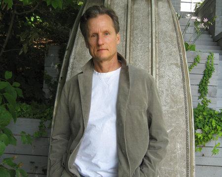 Photo of Mark Wisniewski