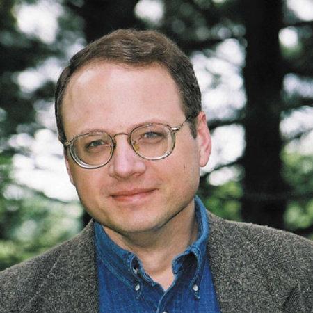 Photo of Robert Bittner