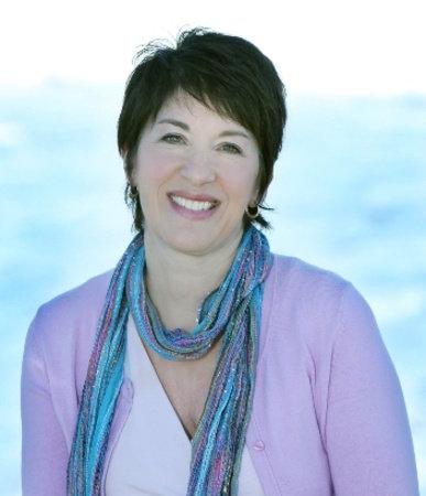 Image of Rosie Genova
