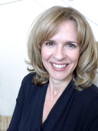 Photo of Nancy Herriman