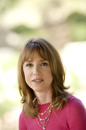 Photo of Lisa See