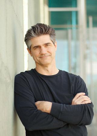 Photo of Joshua Becker