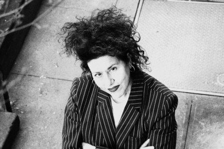 Photo of Adriana Trigiani