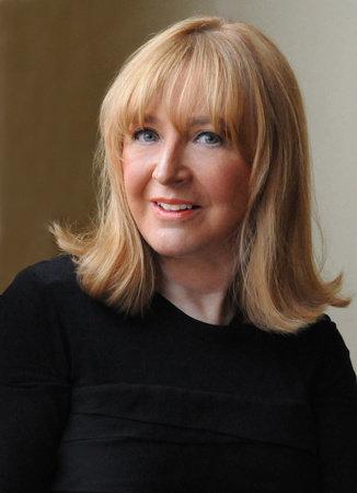 Photo of Sheila Weller