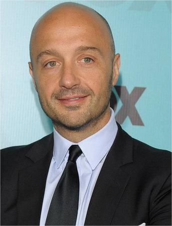 Photo of Joseph Bastianich