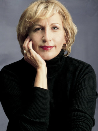 Photo of Linda Howard