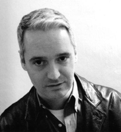 Photo of Bill Gordon