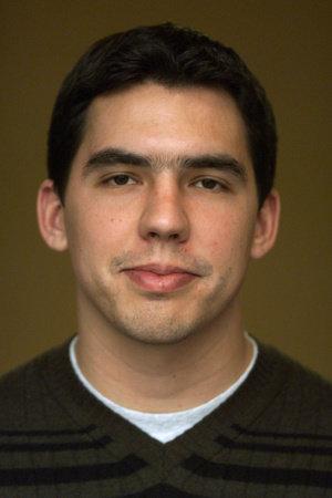 Photo of Dave Feschuk