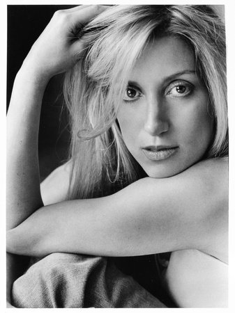 Photo of Claire Berlinski