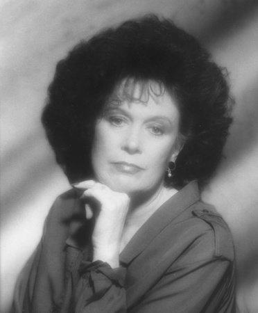 Photo of Linda Lee Chaikin