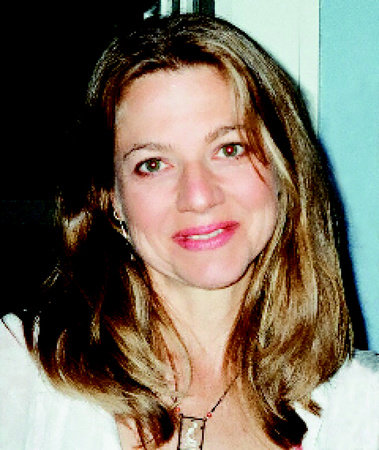 Photo of Laura J. Bryant