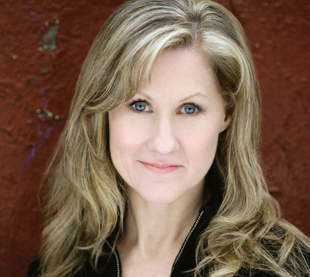 Photo of Kathleen McInerney