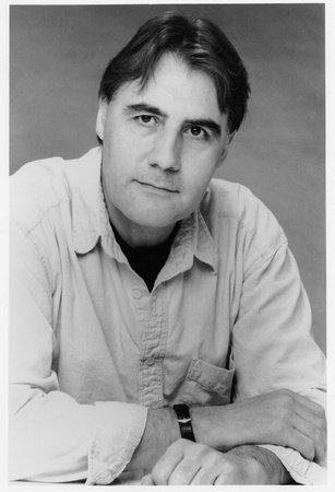 Photo of John Curless
