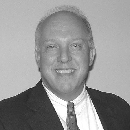Photo of H. Curtis McDaniel