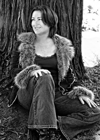 Photo of Jodi Compton