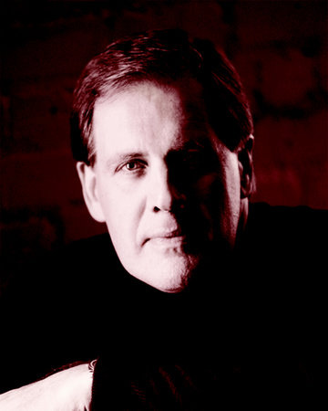 Photo of James Swain