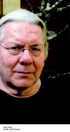 Photo of Dick Teresi