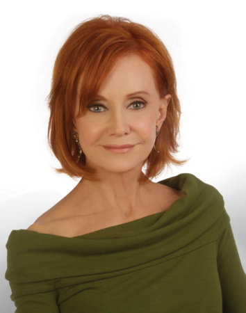 Photo of Swoosie Kurtz