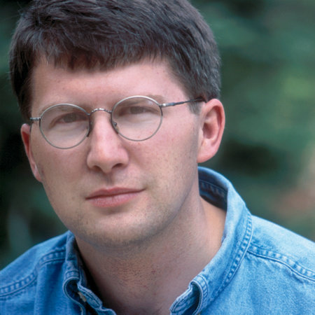 Photo of Craig Dunham
