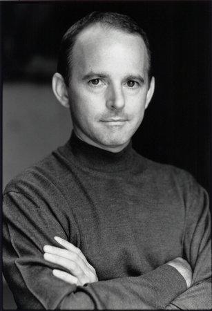 Photo of J.Timothy Hunt