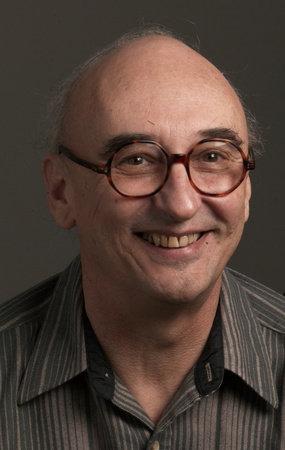 Photo of Marq De Villiers