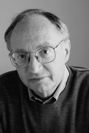 Photo of Louis Uchitelle