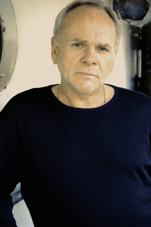 Photo of Brian O'Dea