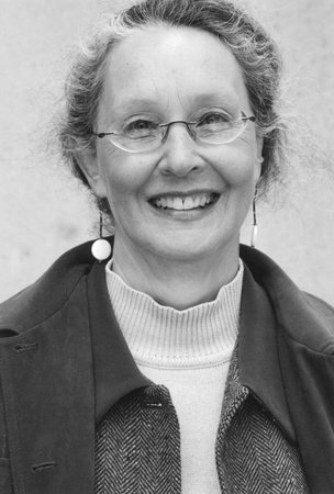 Photo of Caroline B. Cooney