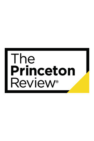 Photo of Princeton Review