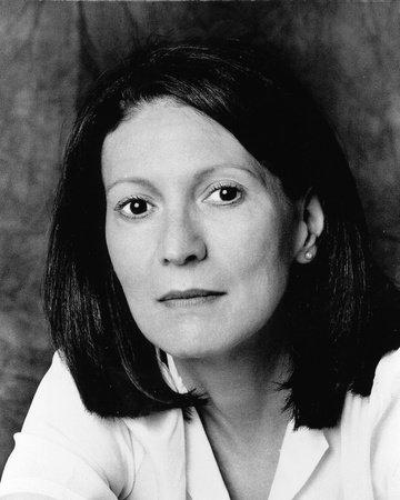 Photo of Carol Berkin