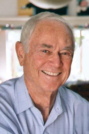 Photo of Lawrence Turman